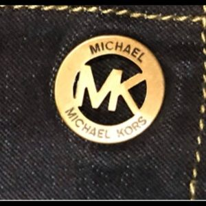 NEW Michael Kors Jeans